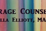 Priscilla Elliott Courage Counseling