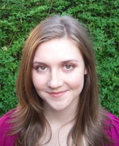 Priscilla Elliott, MA, LPC